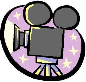 movie-clip-art1